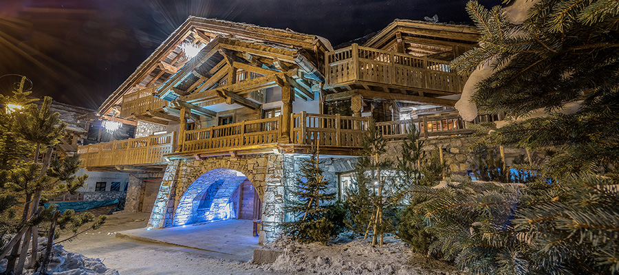 val d isere emotional escapes