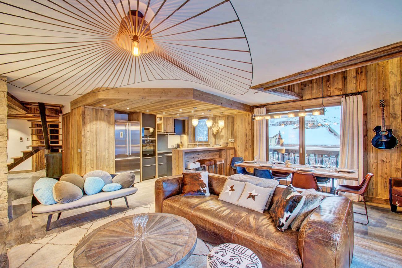 vacation rentals in val d'isère Val d'Isère