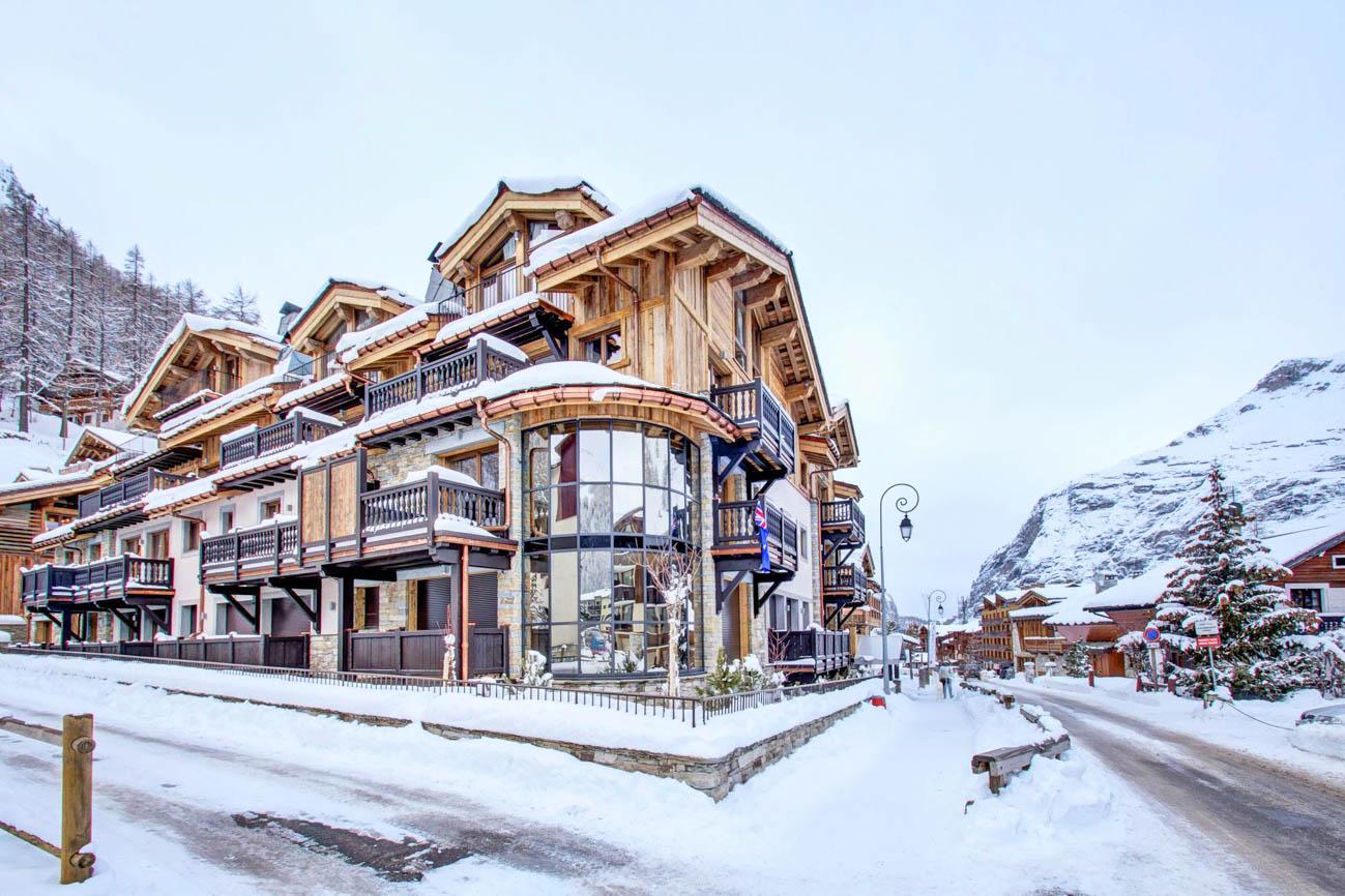 ski Emma
